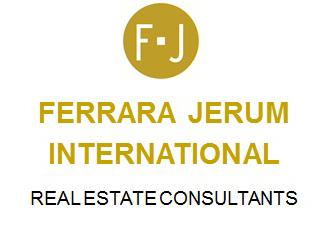 Ferrara_Jerum_International_Logo