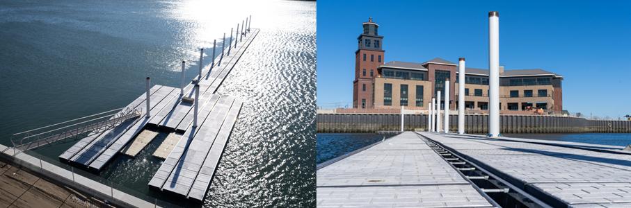 docks_montage