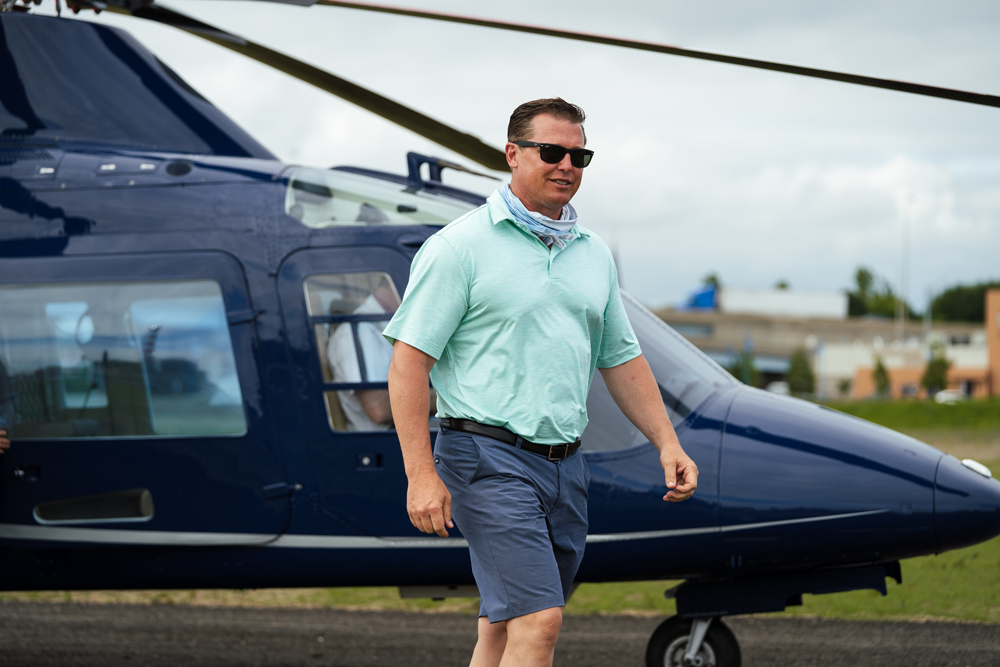 Bobby-Chopper-05571