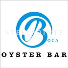 Boca Oyster Bar